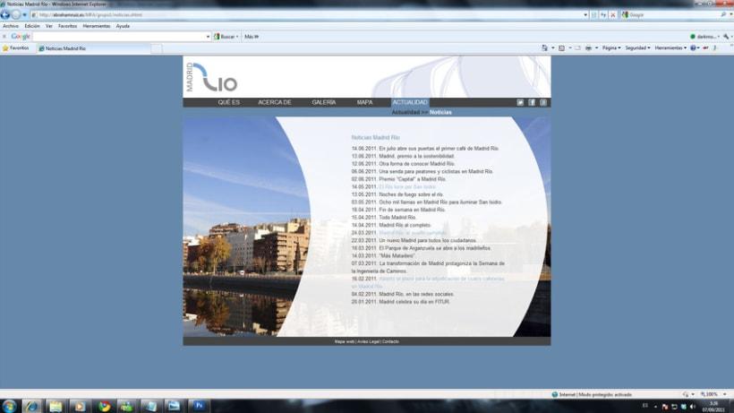 Web Sites -portfolio Summer 2011- 15
