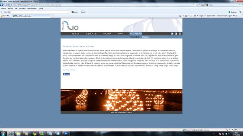 Web Sites -portfolio Summer 2011- 16