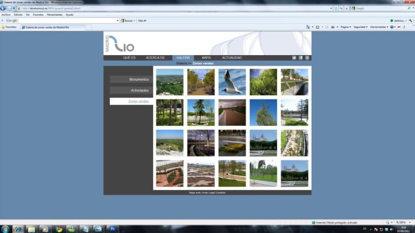 Web Sites -portfolio Summer 2011- 17