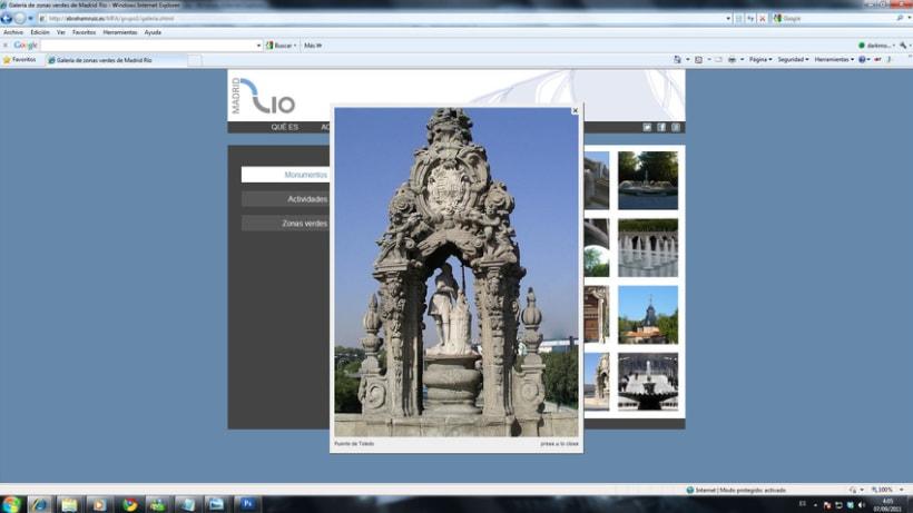 Web Sites -portfolio Summer 2011- 18