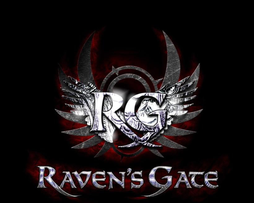 Logo & Branding 3