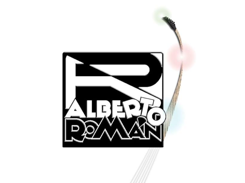 Logo & Branding 4