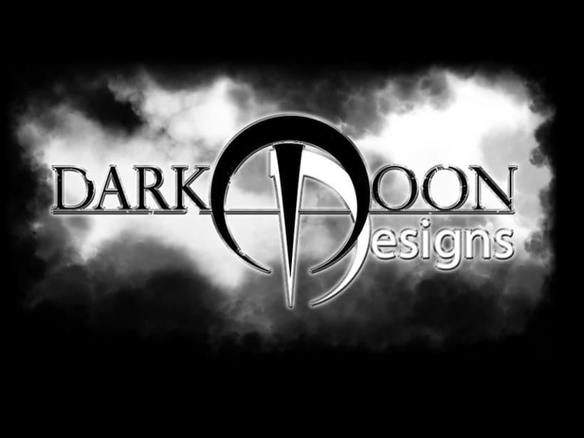 Logo & Branding 5