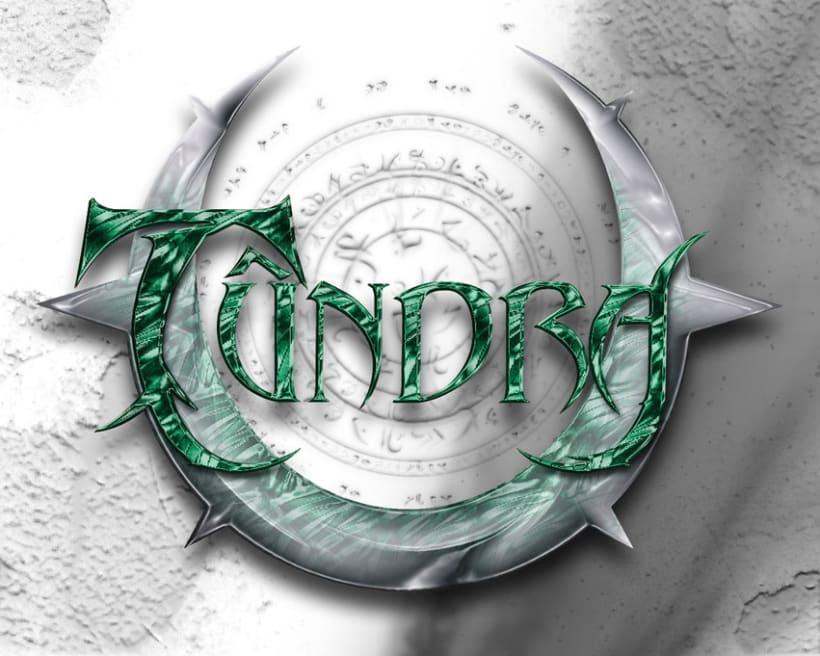 Logo & Branding 7