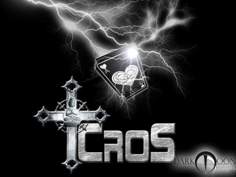 Logo & Branding 11