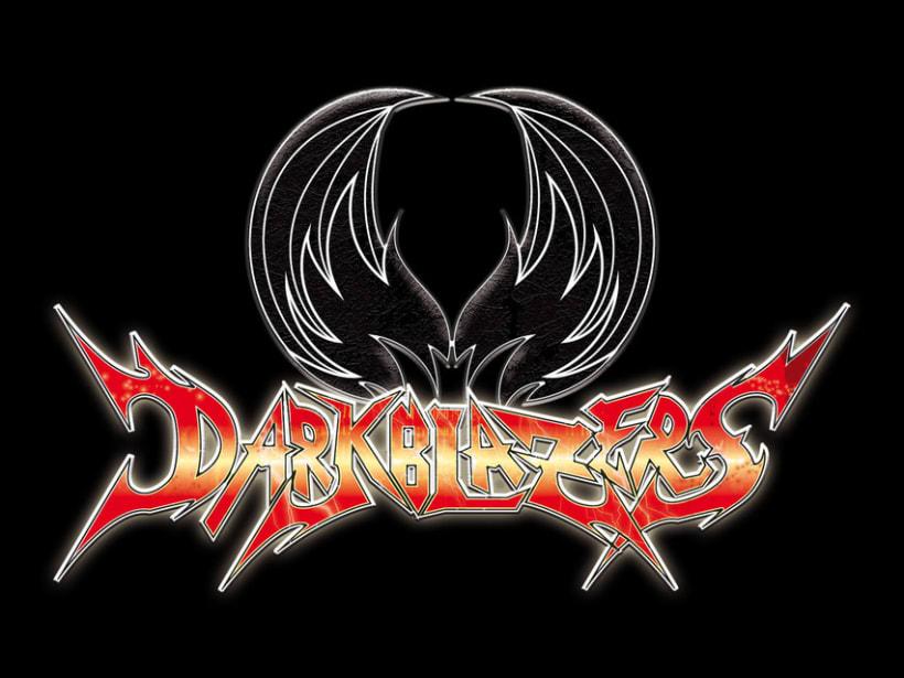 Logo & Branding 14