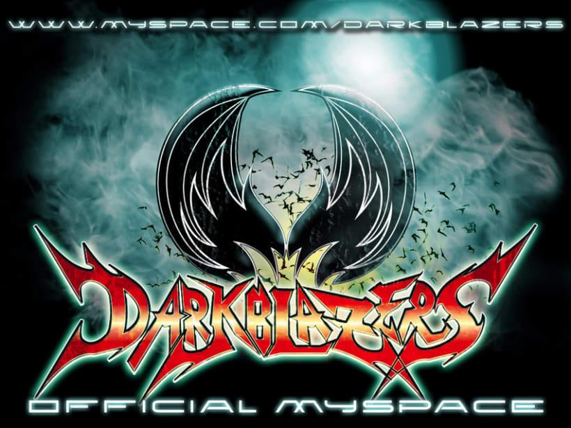 Logo & Branding 15