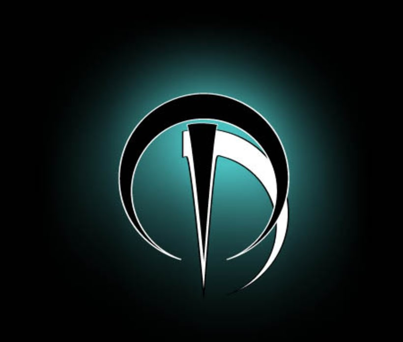 Logo & Branding 6
