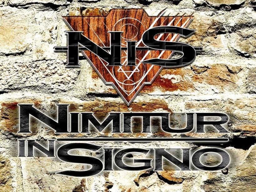 Logo & Branding 10