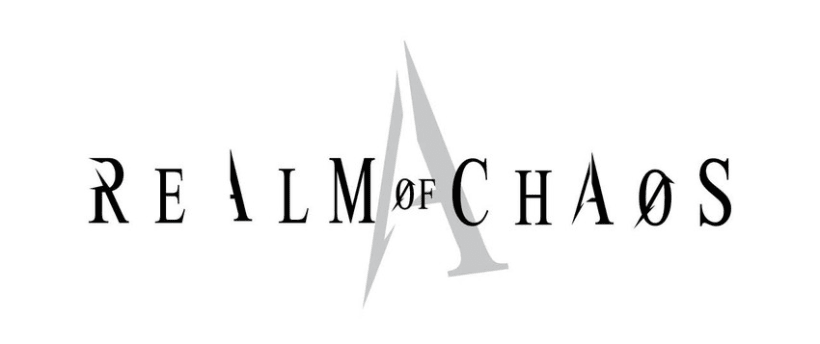 Logo & Branding 12