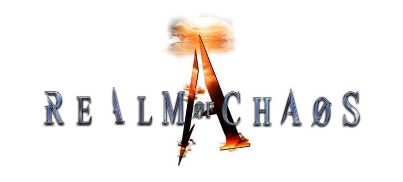Logo & Branding 13