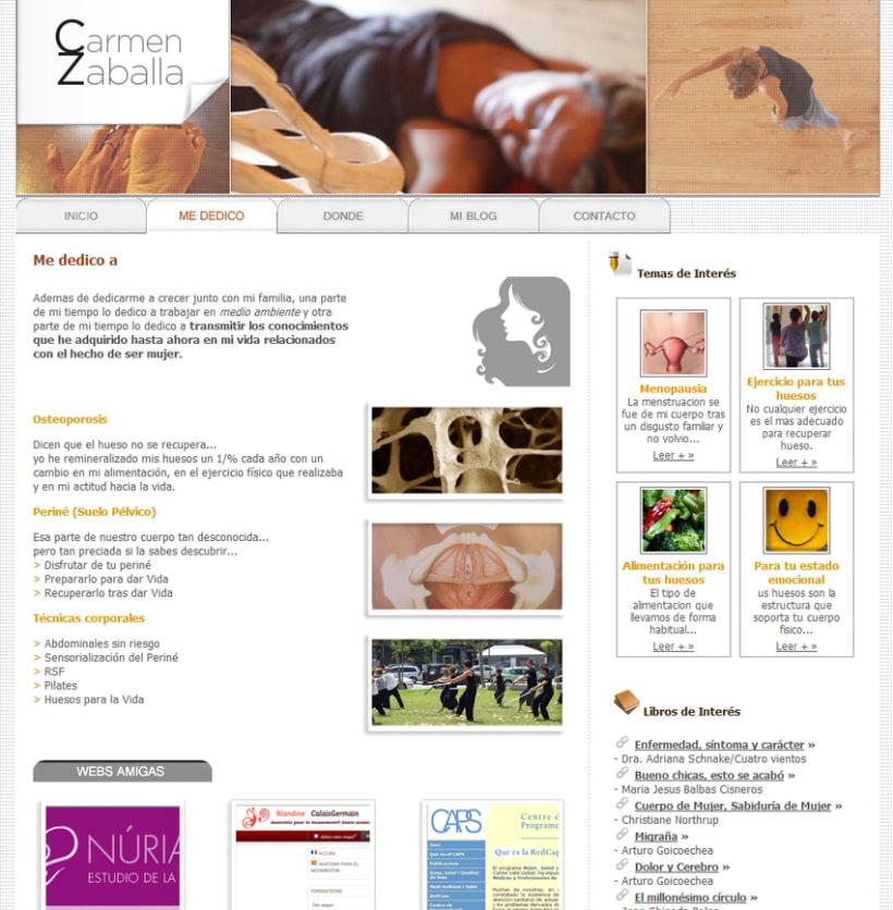 Web Carmen Zaballa 1