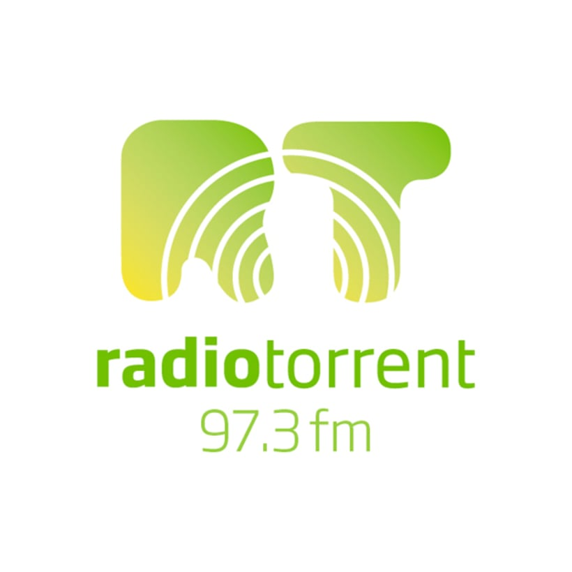 Radio Torrent 1