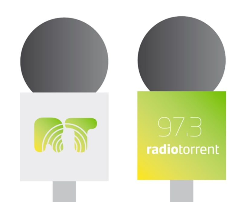 Radio Torrent 2