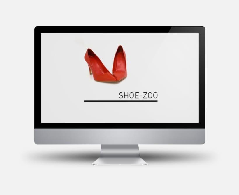 ShoeZoo 1