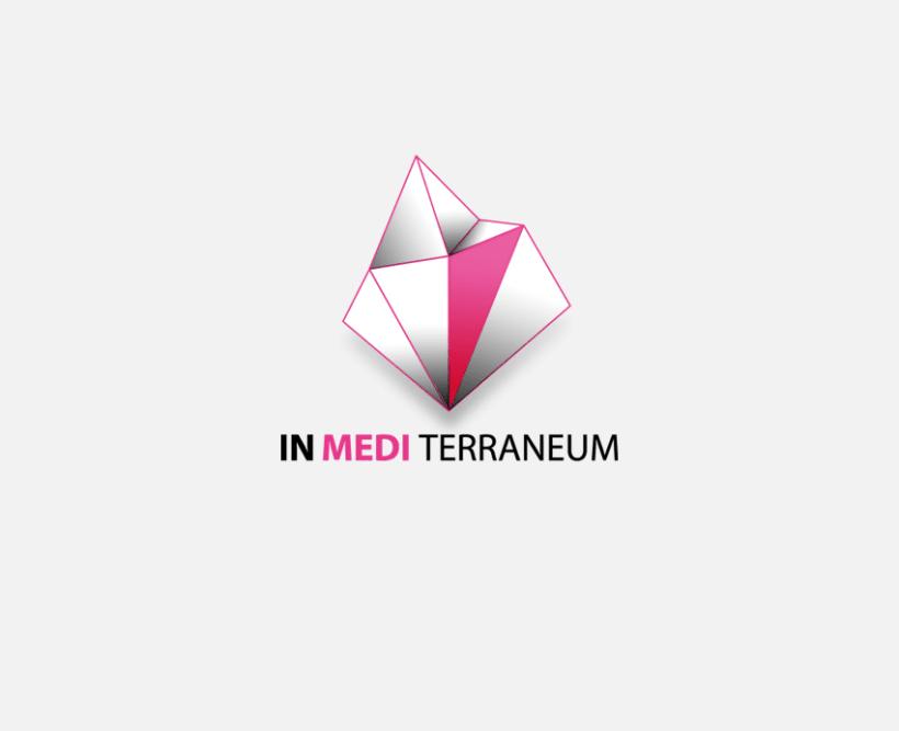 Inmediterraneum 1