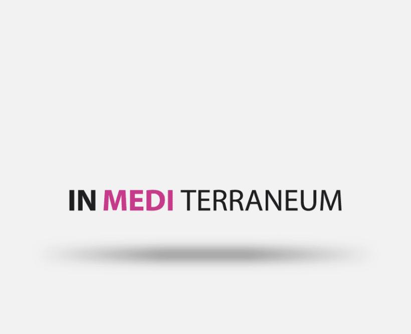 Inmediterraneum 3