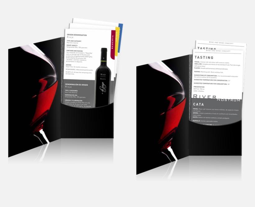 Wine&Wine 2