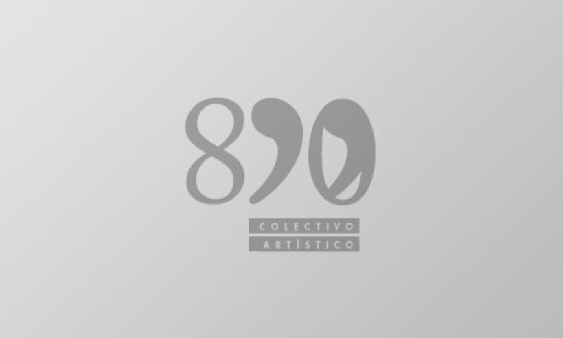 890segundos 1