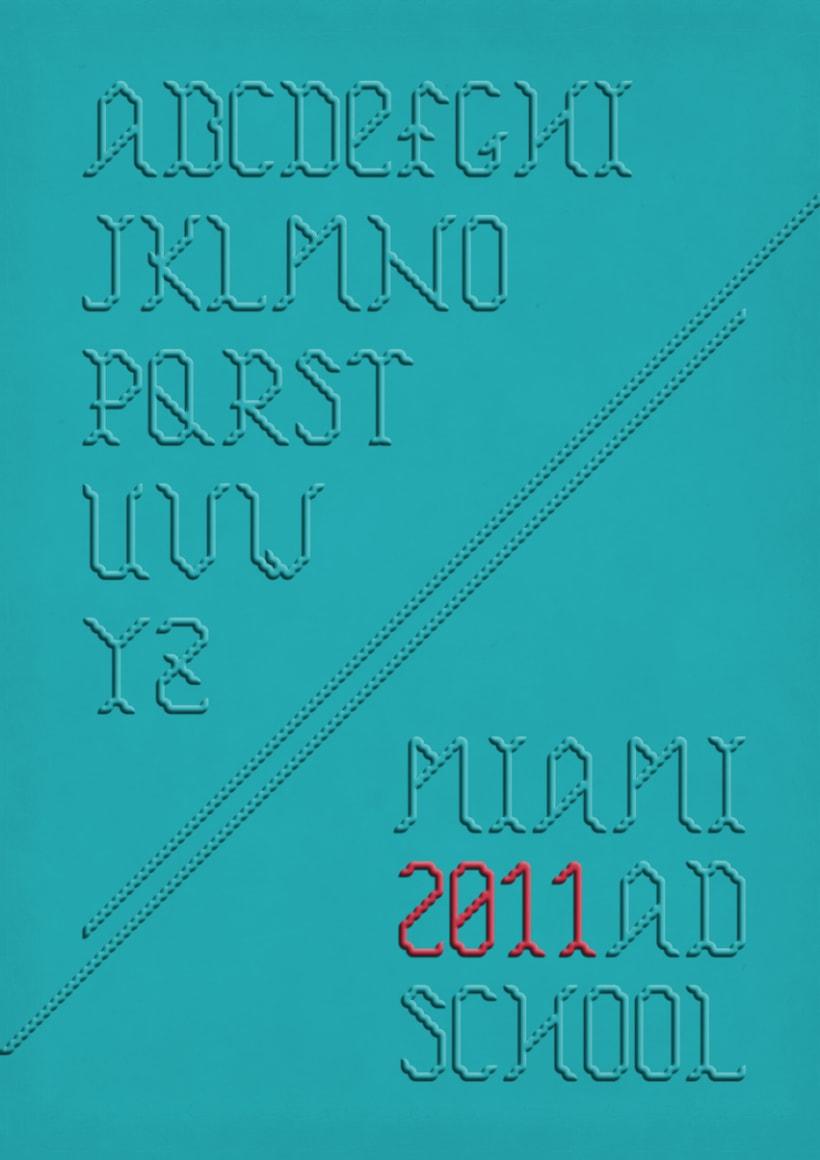Typo design 4