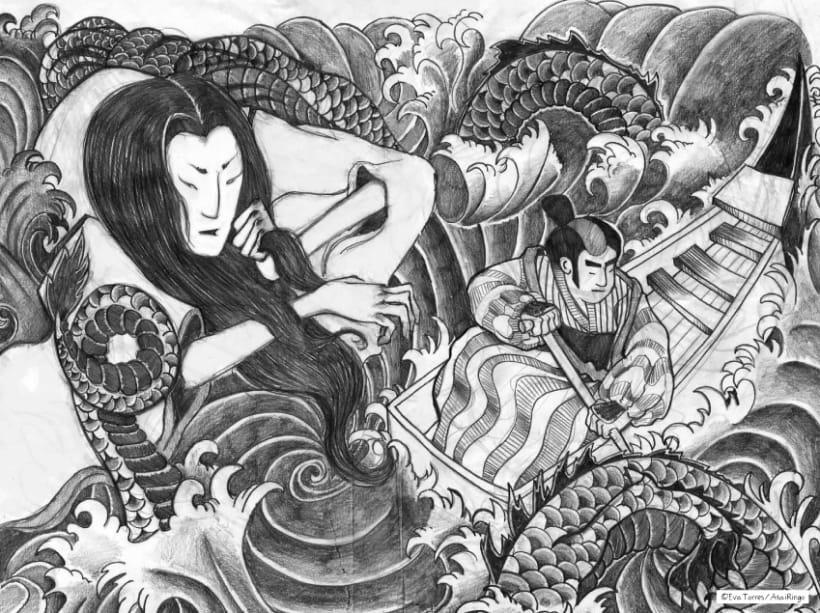 Japon y su cultura 5