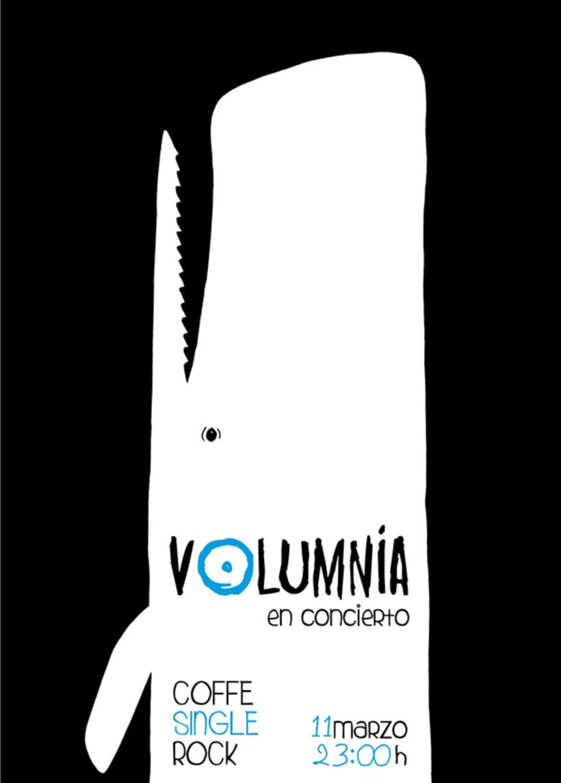 Volumnia 2