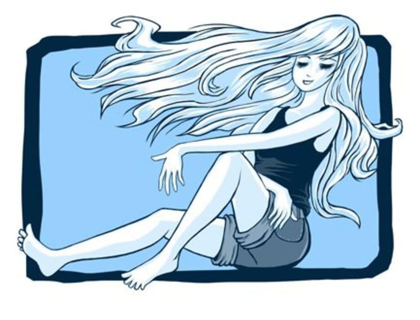 Ilustración 15