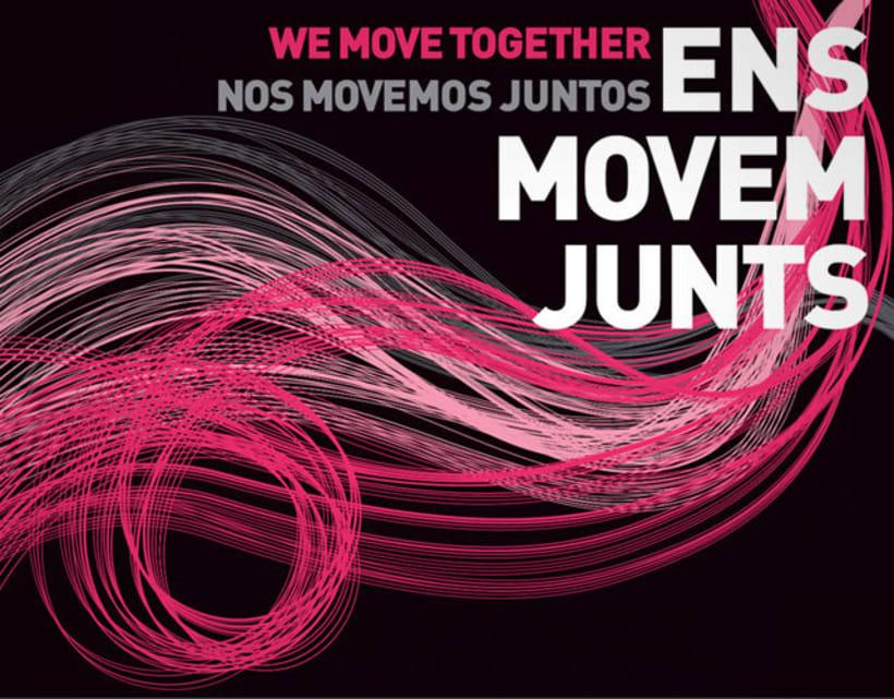 Ens Movem Junts 1
