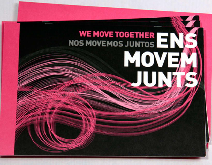 Ens Movem Junts 2