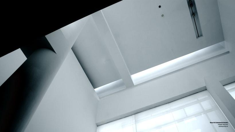 MacBa Architectonica 7