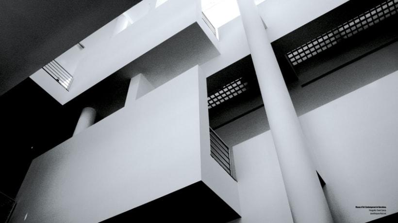 MacBa Architectonica 6