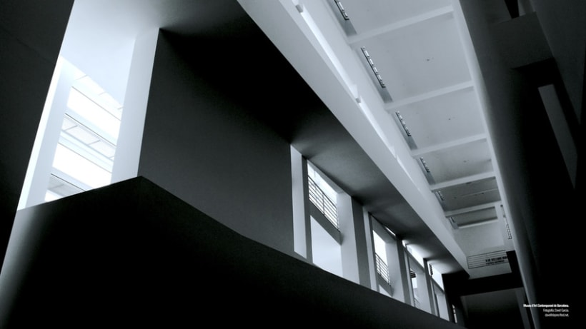 MacBa Architectonica 4