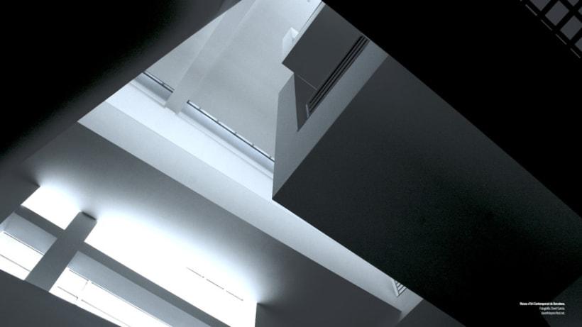 MacBa Architectonica 5