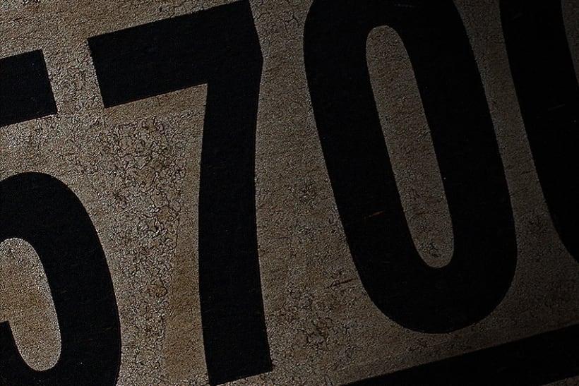 Typograph 6