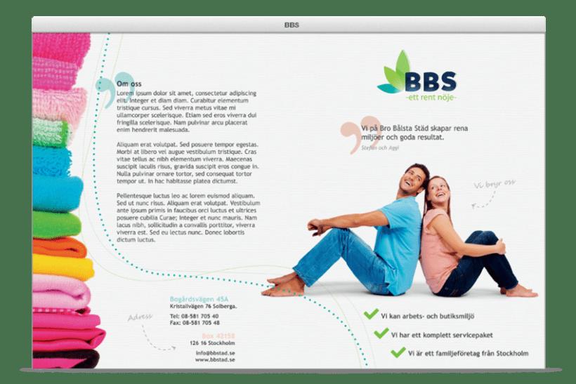 BBS 3