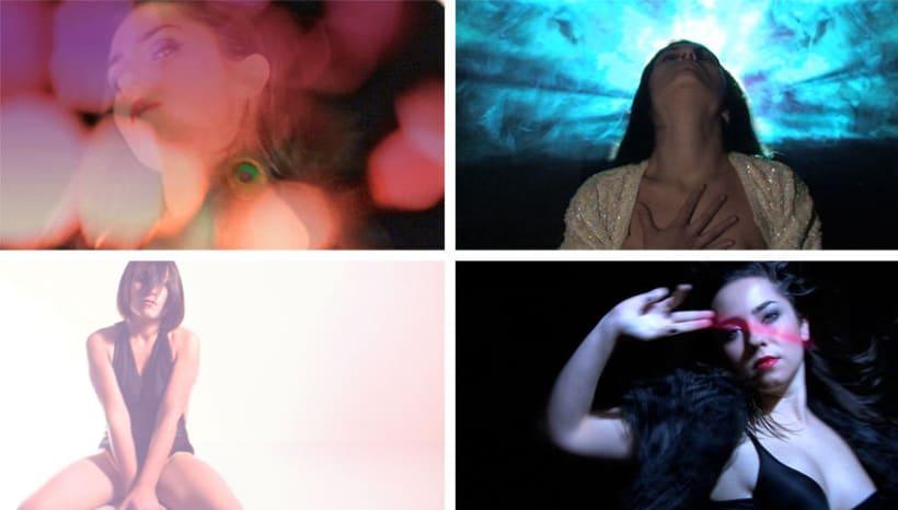 Audiovisual (direc. arte) 11