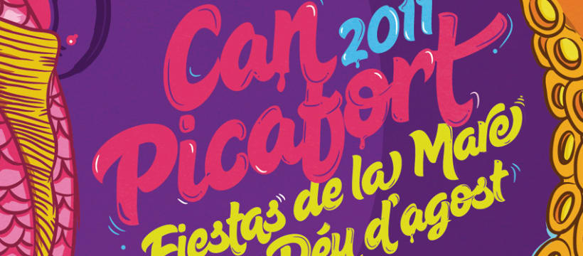 Can Picafort 2011 3