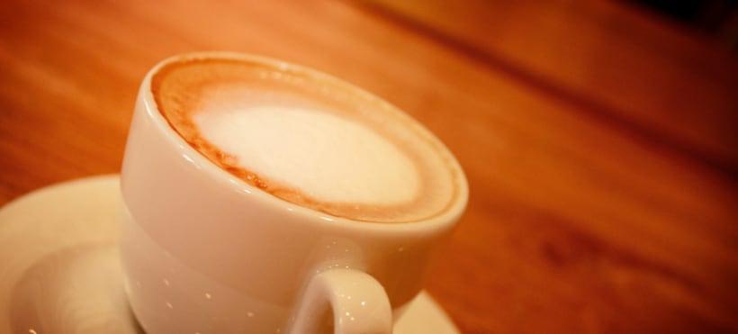 Café la Huasteca 4
