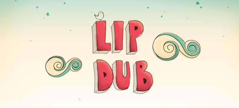 LipDub 2