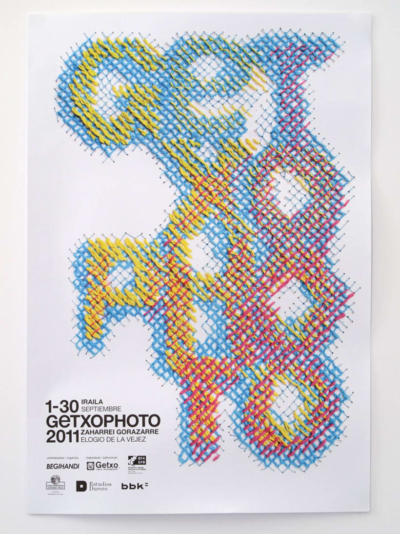 Getxophoto Festival 2011 2
