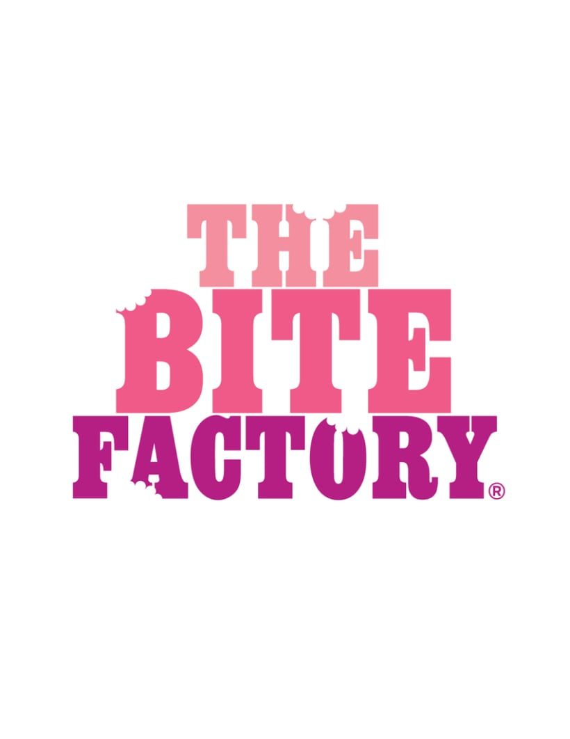 THE BITE FACTORY 2