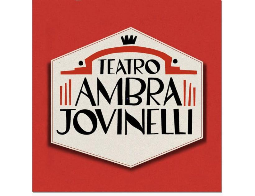 Ambra Jovinelli 1