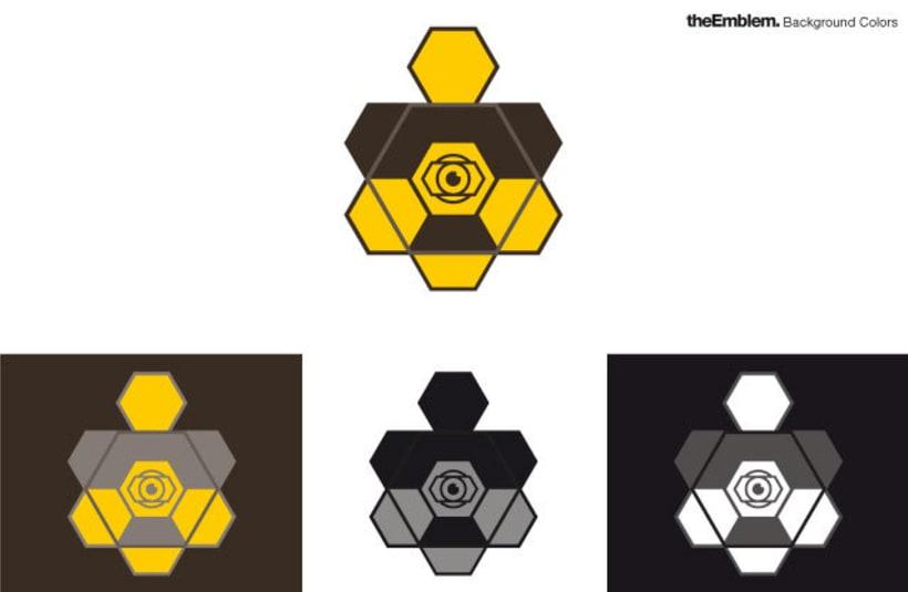 Beecreator Identidad 5