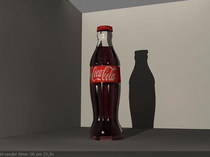 Diseño 3D 7