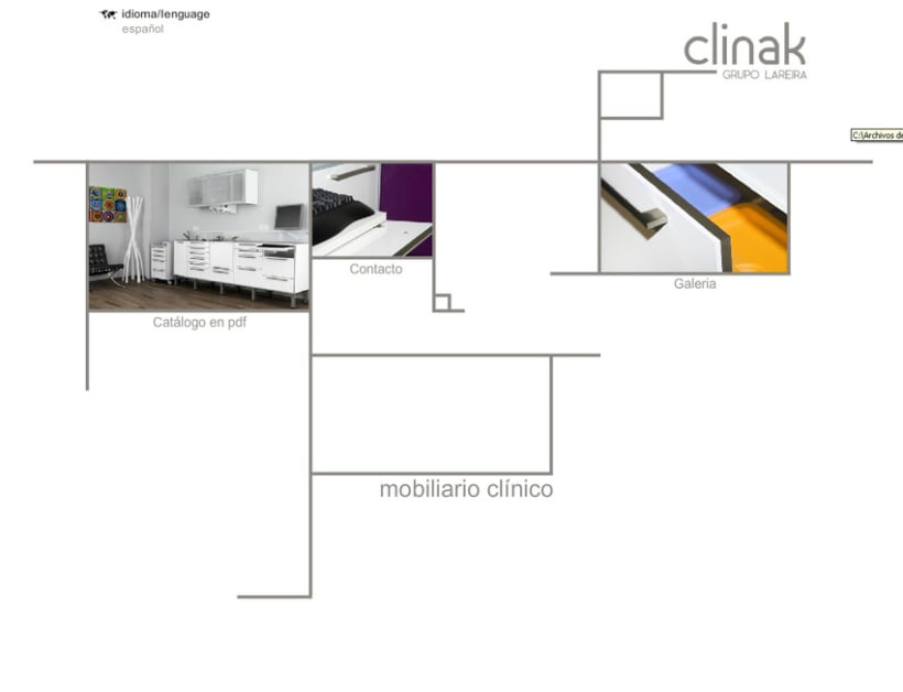 Clinak 7