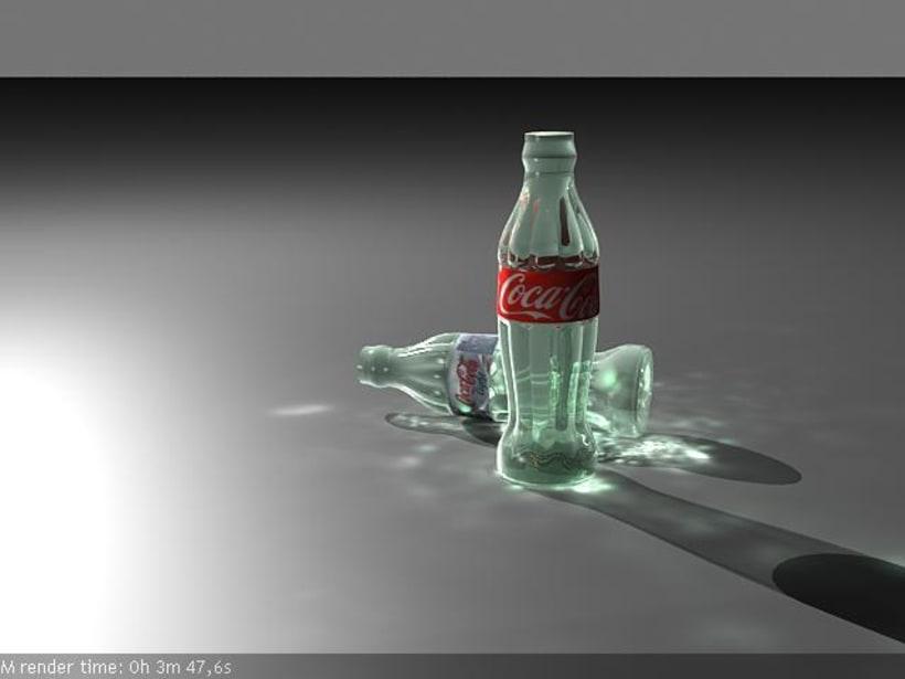 Diseño 3D 2