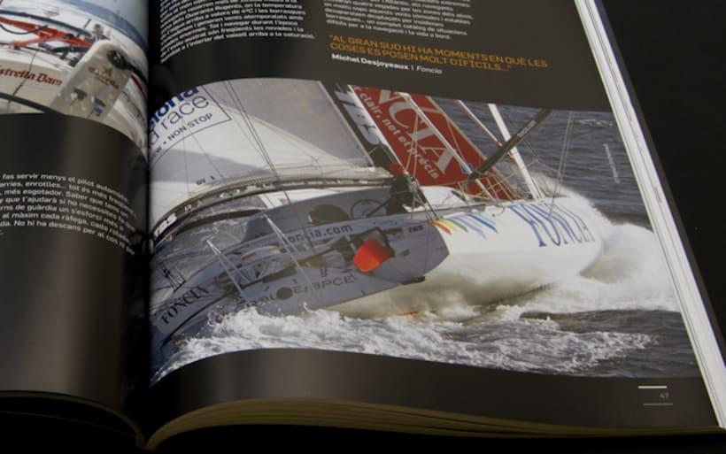 Revista Oficial BWR 2