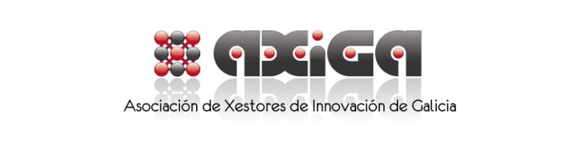Diseño de Logo 1