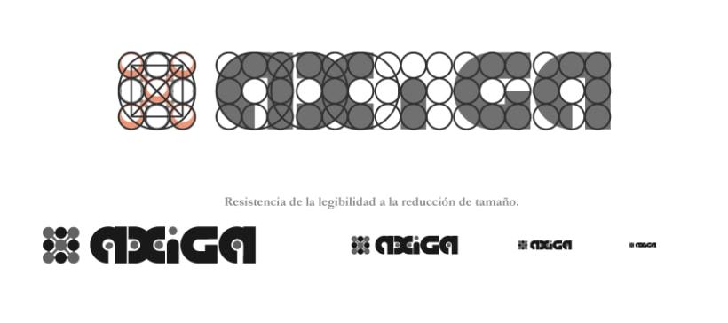 Diseño de Logo 9