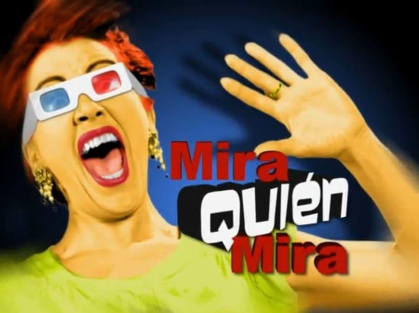 MiraQuiénMira [Cabecera] 6